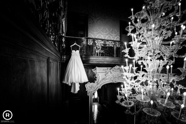 fotografo-matrimonio-monzabrianza-thebest-photos (31)