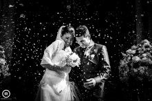 fotografo-matrimonio-monzabrianza-thebest-photos (33)