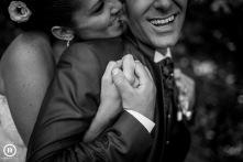 fotografo-matrimonio-monzabrianza-thebest-photos (34)
