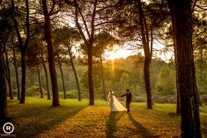 fotografo-matrimonio-monzabrianza-thebest-photos (4)