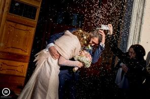 fotografo-matrimonio-monzabrianza-thebest-photos (6)