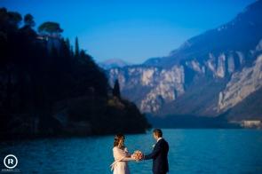 fotografo-matrimonio-monzabrianza-thebest-photos (7)