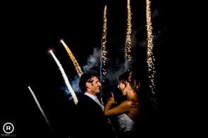 fotografo-matrimonio-monzabrianza-thebest-photos (8)