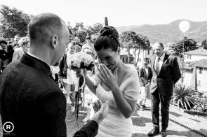 matrimonio-in-villa-orsini-colonna-imbersago (13)