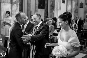 matrimonio-in-villa-orsini-colonna-imbersago (16)