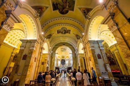 matrimonio-in-villa-orsini-colonna-imbersago (21)