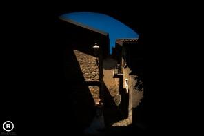 matrimonio-in-villa-orsini-colonna-imbersago (28)