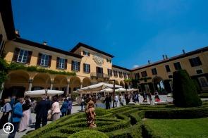 matrimonio-in-villa-orsini-colonna-imbersago (29)