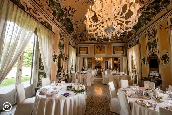 matrimonio-in-villa-orsini-colonna-imbersago (31)