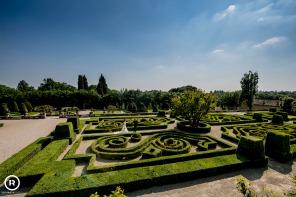 matrimonio-in-villa-orsini-colonna-imbersago (44)