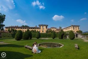 matrimonio-in-villa-orsini-colonna-imbersago (52)