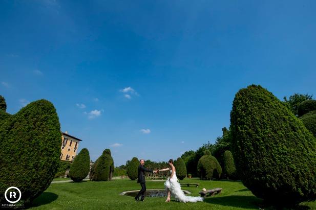 matrimonio-in-villa-orsini-colonna-imbersago (53)
