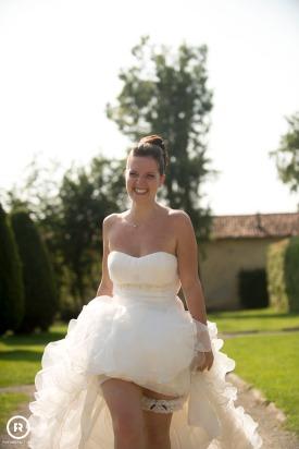 matrimonio-in-villa-orsini-colonna-imbersago (54)