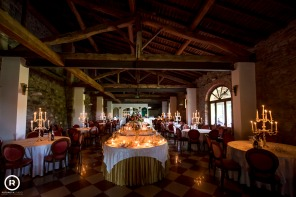 matrimonio-in-villa-orsini-colonna-imbersago (56)