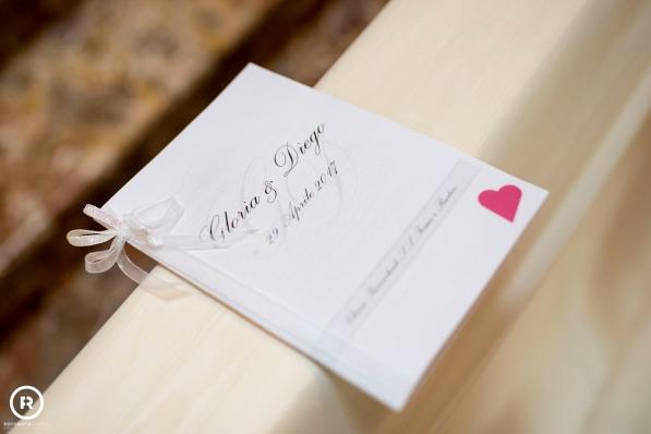 villagiulia-alterrazzo-valmadrera-matrimonio-foto (13)