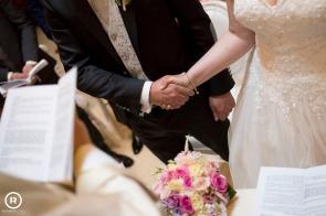 villagiulia-alterrazzo-valmadrera-matrimonio-foto (18)