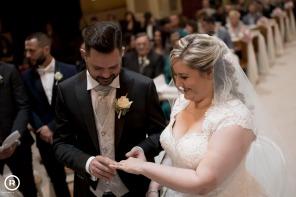 villagiulia-alterrazzo-valmadrera-matrimonio-foto (19)