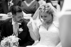 villagiulia-alterrazzo-valmadrera-matrimonio-foto (21)