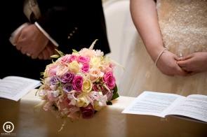 villagiulia-alterrazzo-valmadrera-matrimonio-foto (22)