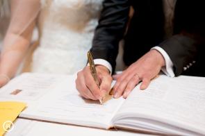 villagiulia-alterrazzo-valmadrera-matrimonio-foto (23)