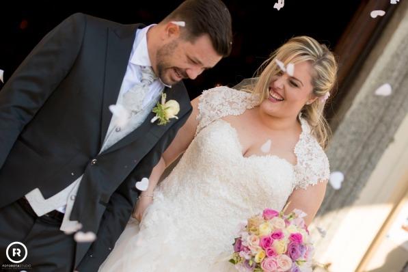 villagiulia-alterrazzo-valmadrera-matrimonio-foto (24)