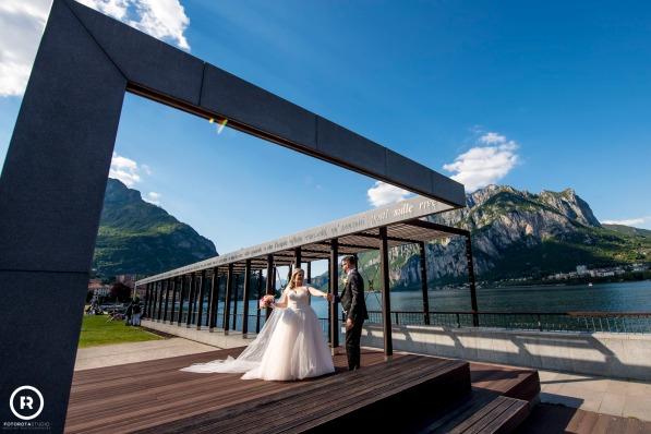 villagiulia-alterrazzo-valmadrera-matrimonio-foto (27)