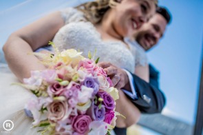 villagiulia-alterrazzo-valmadrera-matrimonio-foto (28)