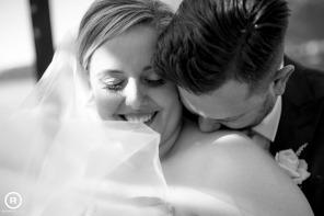 villagiulia-alterrazzo-valmadrera-matrimonio-foto (30)