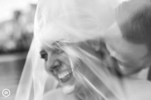 villagiulia-alterrazzo-valmadrera-matrimonio-foto (32)