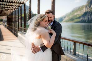villagiulia-alterrazzo-valmadrera-matrimonio-foto (33)