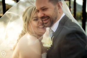 villagiulia-alterrazzo-valmadrera-matrimonio-foto (34)