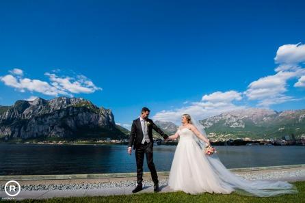 villagiulia-alterrazzo-valmadrera-matrimonio-foto (36)