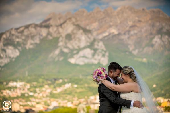 villagiulia-alterrazzo-valmadrera-matrimonio-foto (38)