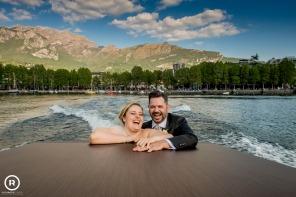 villagiulia-alterrazzo-valmadrera-matrimonio-foto (41)