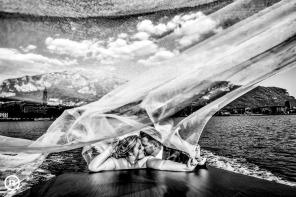 villagiulia-alterrazzo-valmadrera-matrimonio-foto (42)