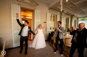 villagiulia-alterrazzo-valmadrera-matrimonio-foto (44)