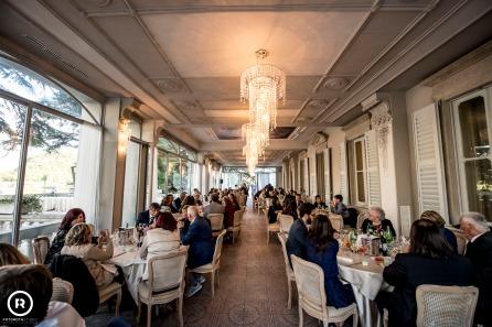 Villa Giulia Al terrazzo Valmadrera Matrimonio – Location Splendida ...