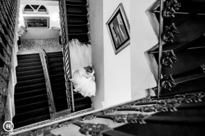villagiulia-alterrazzo-valmadrera-matrimonio-foto (54)