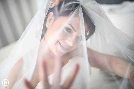 villamattioli-matrimonio-lesmo-dimoredelgusto (11)
