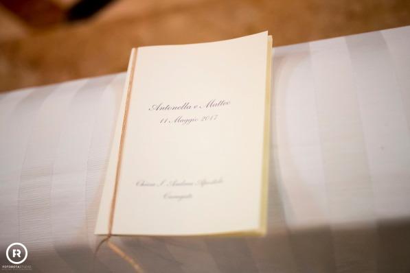 villamattioli-matrimonio-lesmo-dimoredelgusto (12)