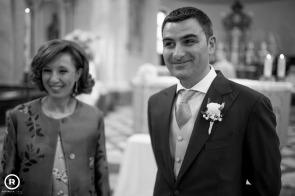 villamattioli-matrimonio-lesmo-dimoredelgusto (14)