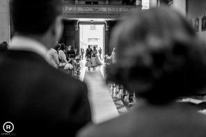villamattioli-matrimonio-lesmo-dimoredelgusto (17)