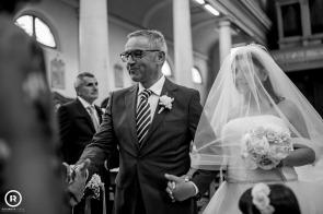 villamattioli-matrimonio-lesmo-dimoredelgusto (18)