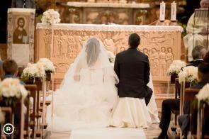 villamattioli-matrimonio-lesmo-dimoredelgusto (19)