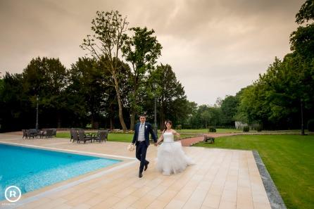 villamattioli-matrimonio-lesmo-dimoredelgusto (33)