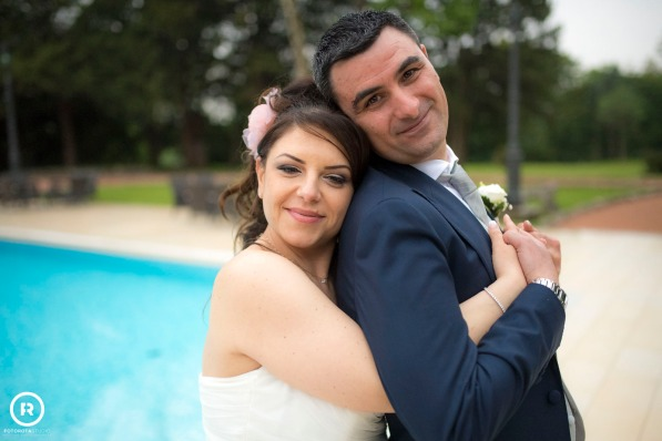 villamattioli-matrimonio-lesmo-dimoredelgusto (34)