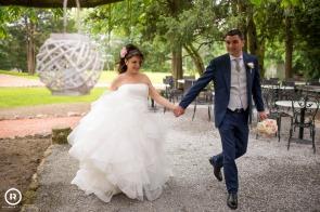 villamattioli-matrimonio-lesmo-dimoredelgusto (36)