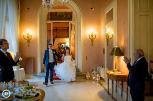villamattioli-matrimonio-lesmo-dimoredelgusto (37)