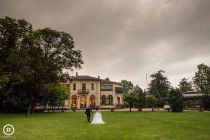 villamattioli-matrimonio-lesmo-dimoredelgusto (41)