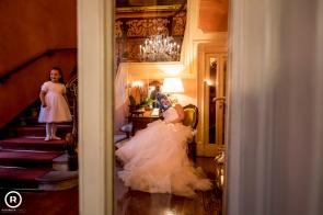 villamattioli-matrimonio-lesmo-dimoredelgusto (45)